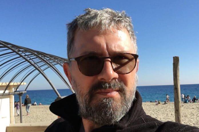 Davide Graziano