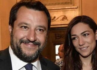 Francesca Verdini