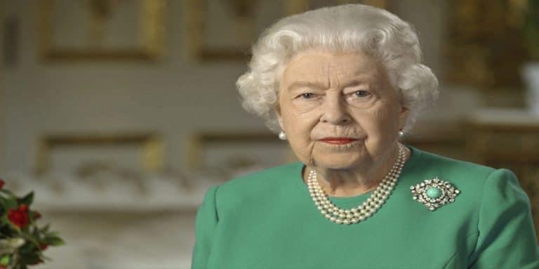 Elisabetta II: il 2 giugno di 67 anni fa la storica salita al trono