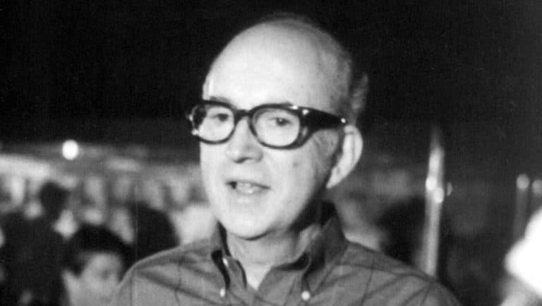 Lennie Niehaus muore un grandissimo musicista compositore delle colonne sonore dei film di Clint Eastwood