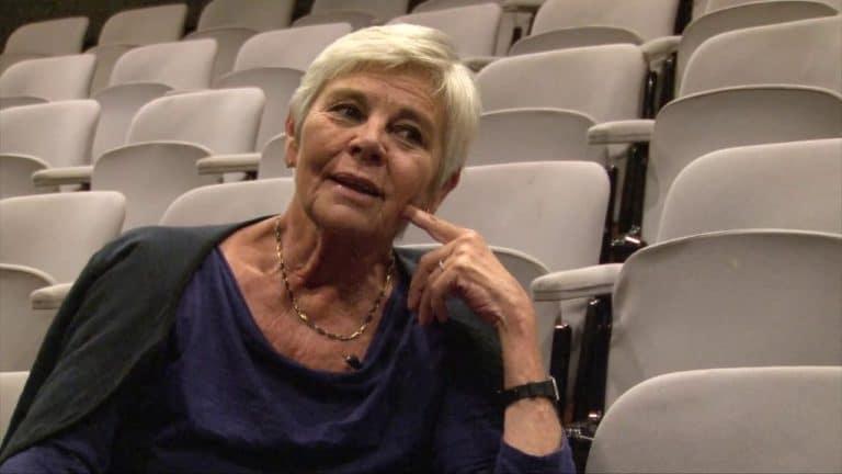 Marion Hansel muore una bravissima regista aveva 71 anni