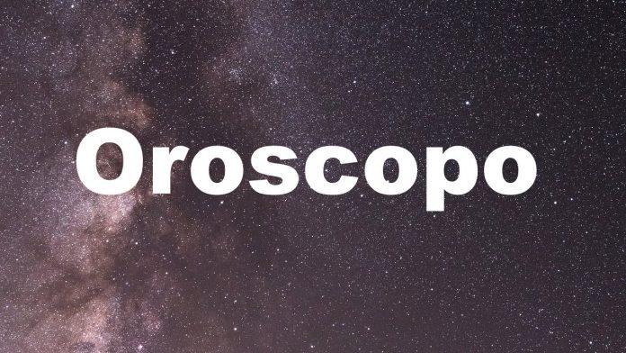 Oroscopo 8 giugno