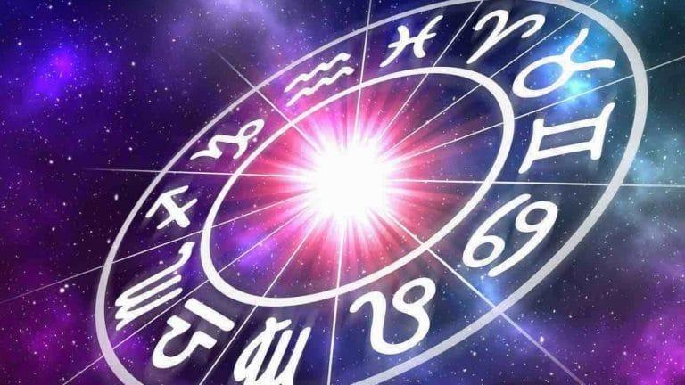 Oroscopo 22 giugno 2021: risoluzioni per Vergine, profilo basso per Scorpione