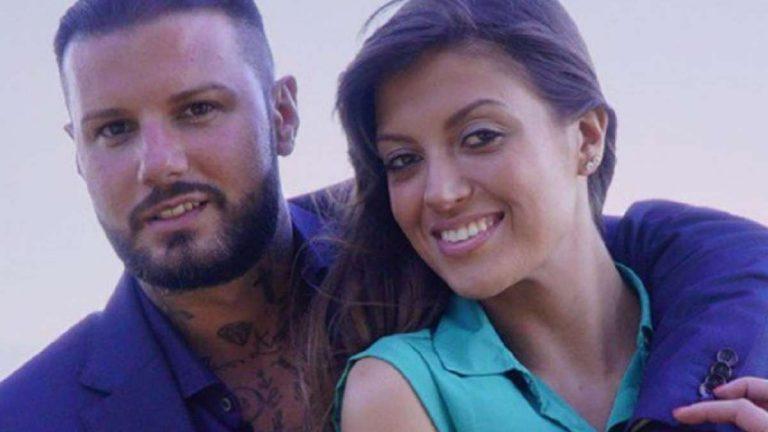 Roberta Mercurio l'ex protagonista di 'Temptation Island' subisce intervento chirurgico