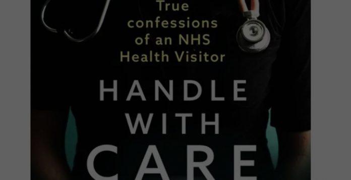 Rivelazioni in un libro di un'operatrice sanitaria