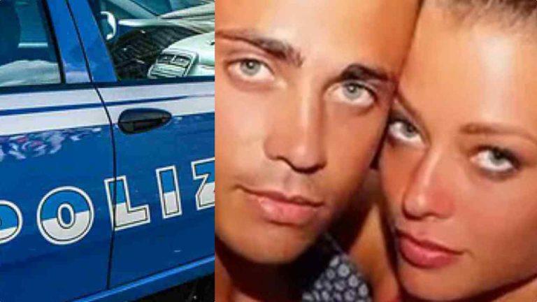 """Silvia Provvedi svela cosa le ha detto il compagno poco prima dell'arresto: """"Si è voltato e…"""""""