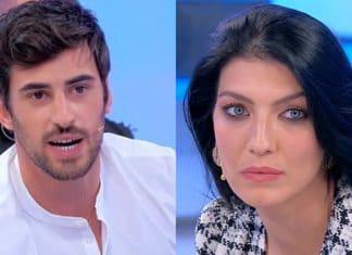 Alessandro e Giovanna