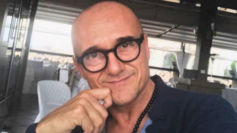 """Alfonso Signorini sparla di De Martino con Clizia e Paolo: """"Serpi, manca solo Cecilia…"""" (VIDEO)"""