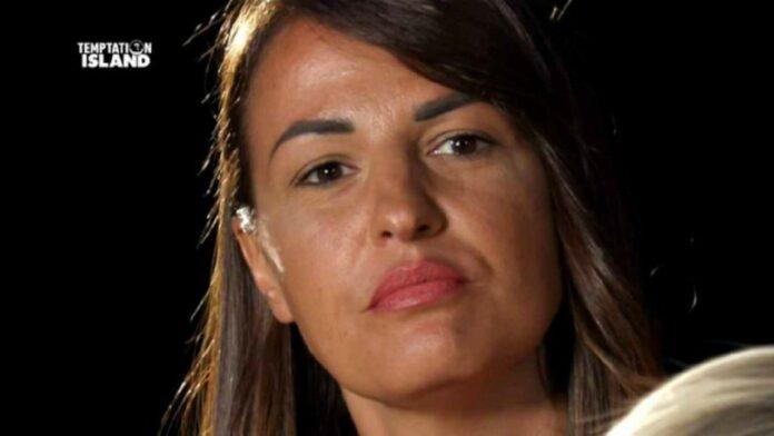 Anna Boschetti