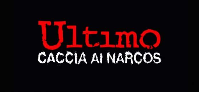 Ultimo – Caccia ai Narcos puntata