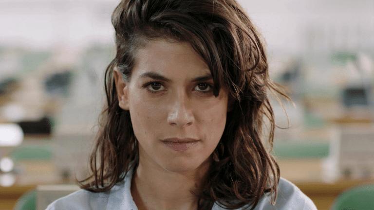 Rosy Abate 2, puntata 19 luglio 2020: Rosy angosciata per il figlio