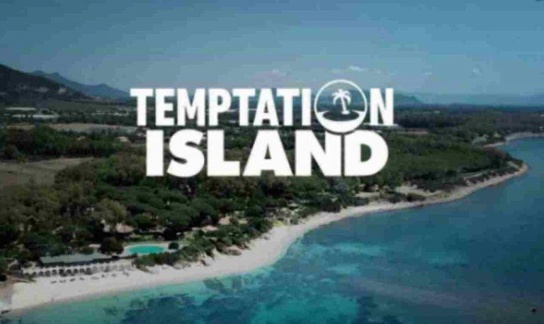 Temptation Island, confermata la messa in onda dell'ultima puntata