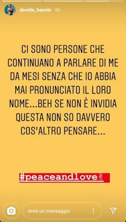 Davide Basolo