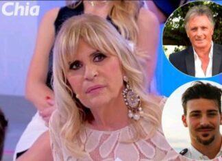 Gemma-Galgani-Giorgio-Manetti-Nicola-Vivarelli- bis