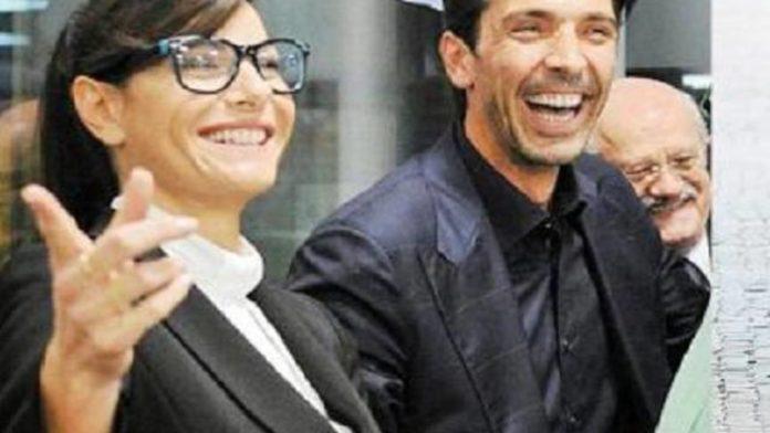 Gigi e Ilaria