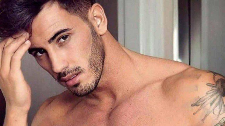 Outing per Ivan Gonzalez: ha avuto una relazione con un uomo che lavora a Uomini e Donne Spagna? La segnalazione