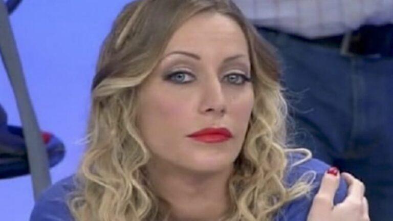Karina Cascella commenta il silenzio di Andrea Iannone: 'Che disagio'