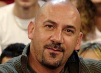 Luca Pitteri
