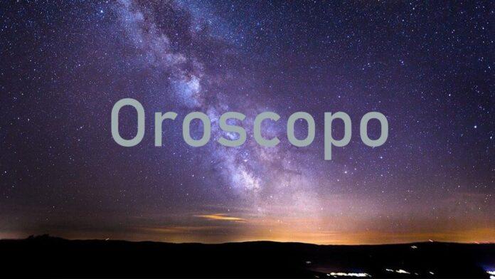 Oroscopo 21 novembre