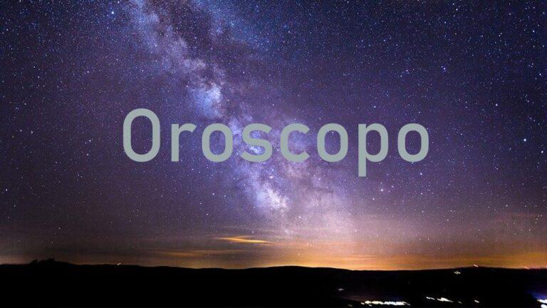 Oroscopo 20 marzo 2021: Gemelli favoriti, Sagittario in rimonta