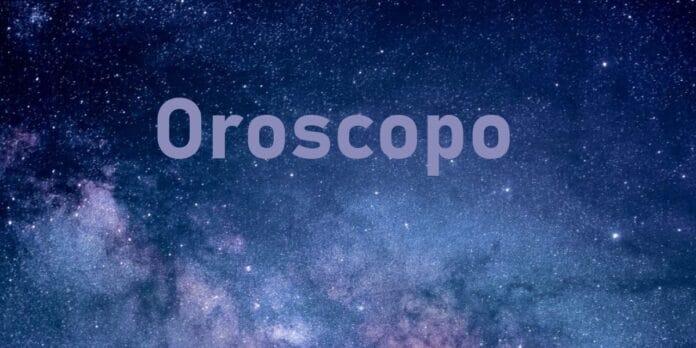Oroscopo 22 luglio