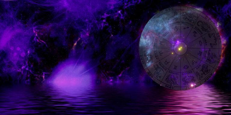 Oroscopo 21 giugno 2021: Ariete attenti ai desideri, Sagittario cauti