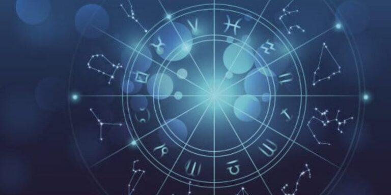 Oroscopo 27 giugno 2021,la classifica di tutti i segni: alcuni segni devono osare, altri meglio aspettare