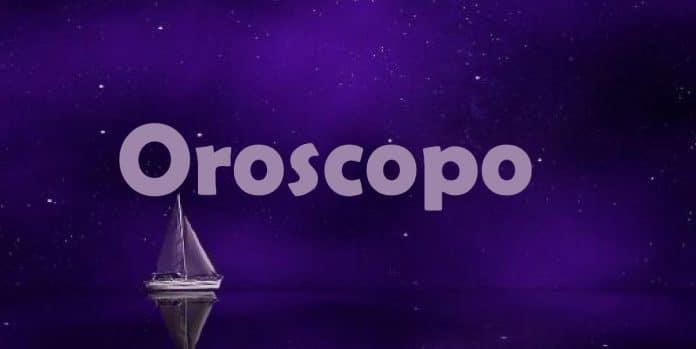 Oroscopo 9 luglio