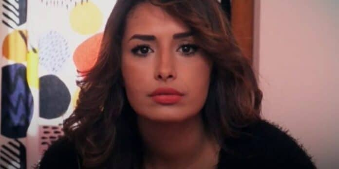 Sara Shaimi