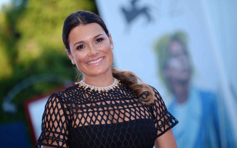 Alena Seredova svela ulteriori dettagli sul tradimento di Buffon