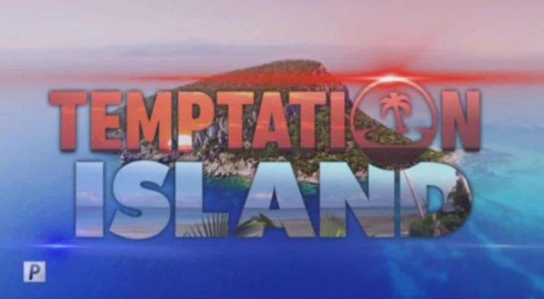 Temptation Island, sospetti sulla lealtà di alcune coppie. Ecco l'indizio