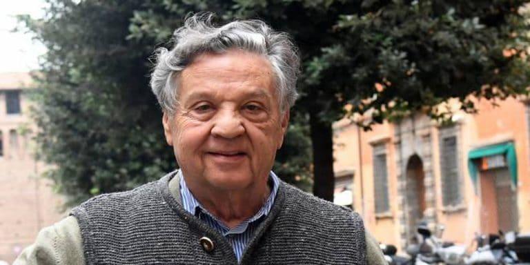 Renato Pozzetto: l'icona della commedia sexy italiana compie 80 anni