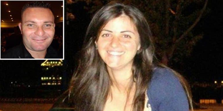 Eligia Ardita: ergastolo confermato per Christian Leonardi