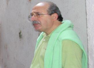 Giovanni Coco