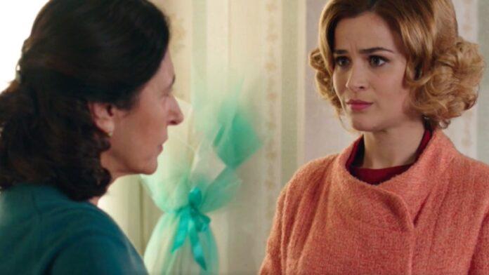 Agnese e Gabriella
