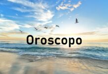 Oroscopo 15 agosto