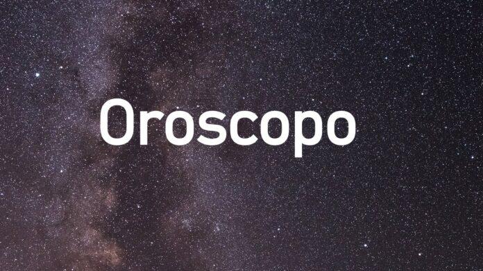 Oroscopo 24 ottobre