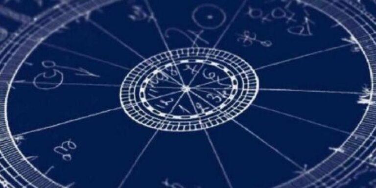 Oroscopo 9 luglio 2021: piccole incomprensioni per Vergine, Capricorno più rilassati