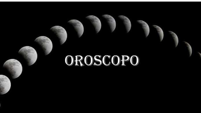 Oroscopo KontroKultura