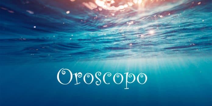 Oroscopo 8 agosto