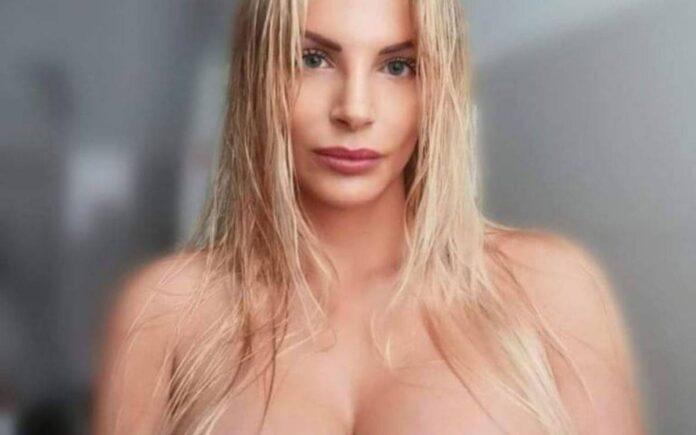 Francesca Cipriani
