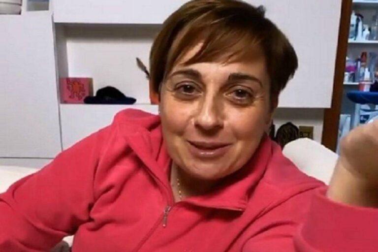"""Benedetta Rossi, sconvolta dal dolore: """"Purtroppo ci ha lasciato ieri sera…"""" [FOTO]"""