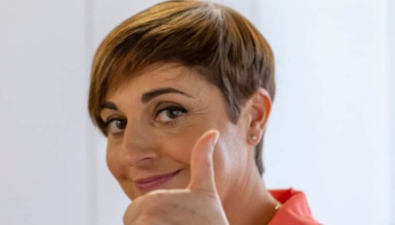 """Benedetta Rossi, il lieto annuncio del marito Marco Gentili: """"Ho capito che era destino…"""""""