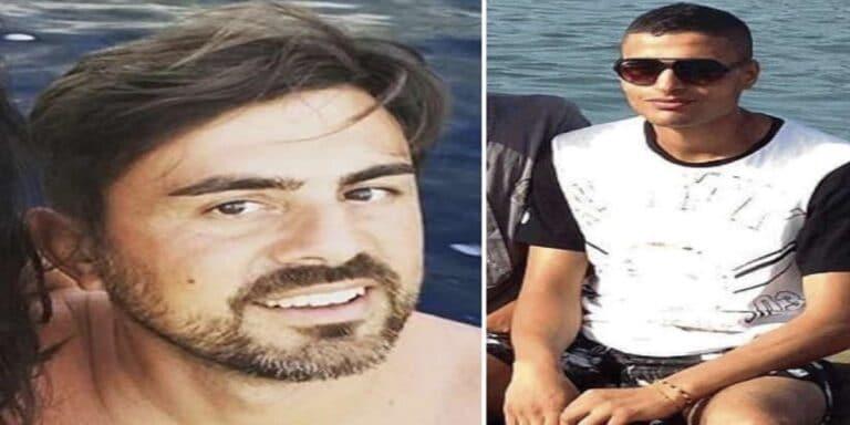 Giuseppe Montella, parla Hamza: 'Ho paura che mi uccidano'
