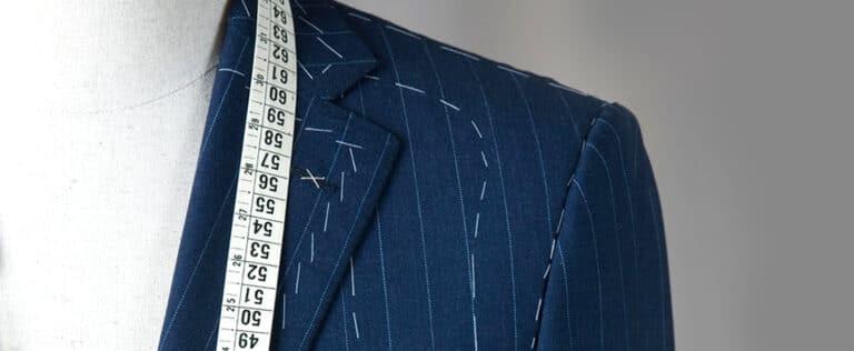 La nascita del brand di Luigi Lauro nel mondo della moda italiana
