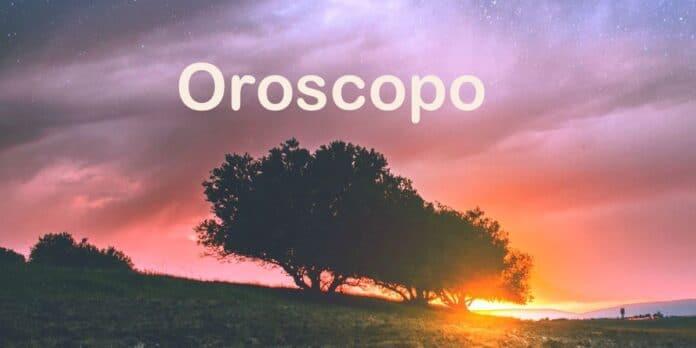 Oroscopo 30 ottobre