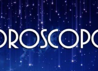 Oroscopo 21 settembre
