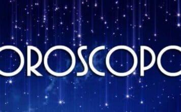 Oroscopo 19 ottobre