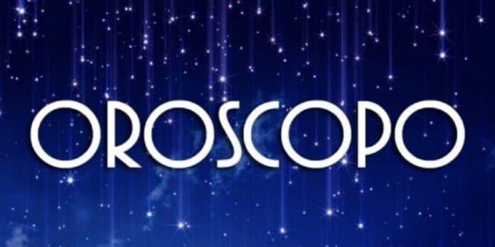 Oroscopo 15 ottobre