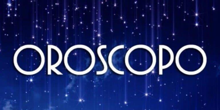 Oroscopo 23 giugno 2021: giornata dinamica per Toro. Bilancia occhi aperti sul lavoro